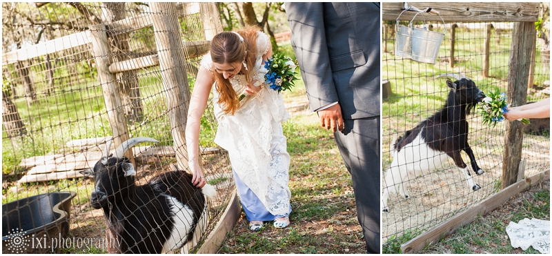 Amber_Jimmy_Wedding-415_star-wars-lord-of-the-rings-wedding-inn-at-wild-rose-hall-photography