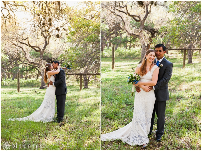 Amber_Jimmy_Wedding-426_star-wars-lord-of-the-rings-wedding-inn-at-wild-rose-hall-photography