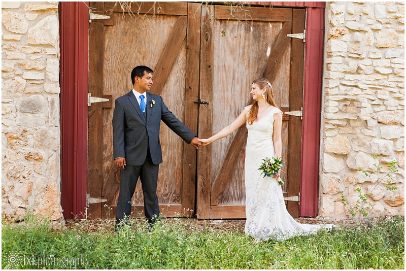 Amber_Jimmy_Wedding-439_star-wars-lord-of-the-rings-wedding-inn-at-wild-rose-hall-photography
