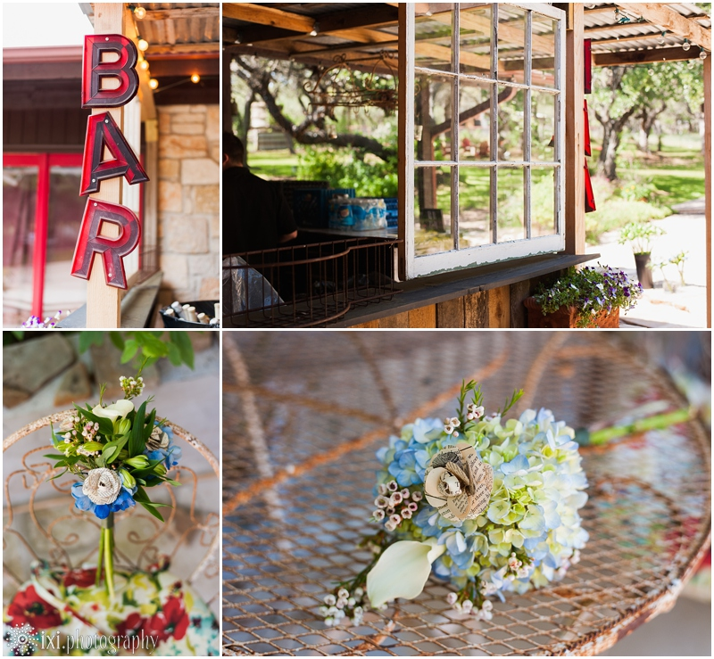 Amber_Jimmy_Wedding-482_star-wars-lord-of-the-rings-wedding-inn-at-wild-rose-hall-photography