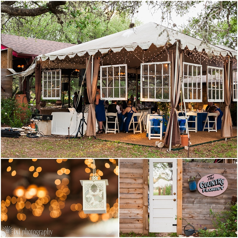 Amber_Jimmy_Wedding-504_star-wars-lord-of-the-rings-wedding-inn-at-wild-rose-hall-photography