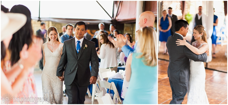 Amber_Jimmy_Wedding-511_star-wars-lord-of-the-rings-wedding-inn-at-wild-rose-hall-photography
