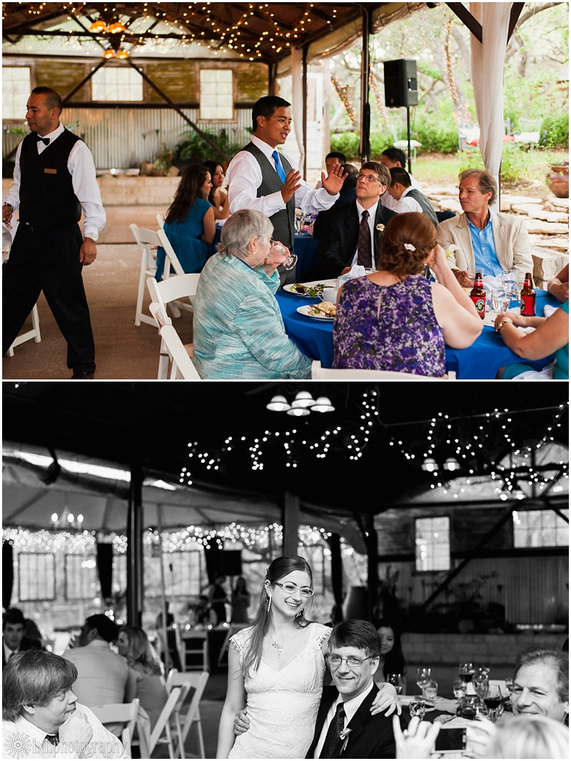 Amber_Jimmy_Wedding-552_star-wars-lord-of-the-rings-wedding-inn-at-wild-rose-hall-photography