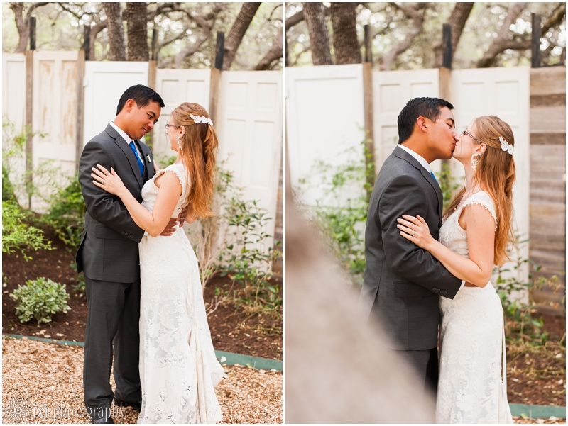 Amber_Jimmy_Wedding-565_star-wars-lord-of-the-rings-wedding-inn-at-wild-rose-hall-photography