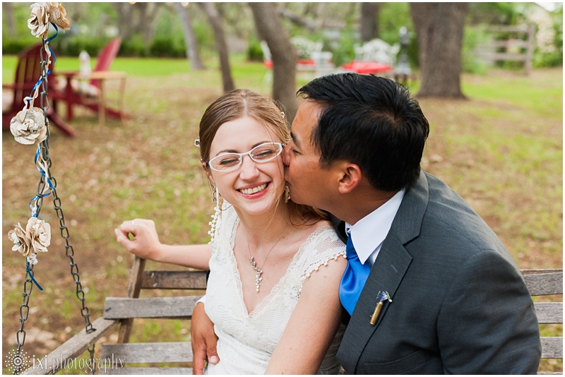 Amber_Jimmy_Wedding-573_star-wars-lord-of-the-rings-wedding-inn-at-wild-rose-hall-photography