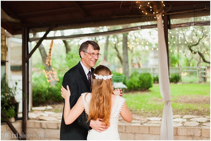Amber_Jimmy_Wedding-601_star-wars-lord-of-the-rings-wedding-inn-at-wild-rose-hall-photography