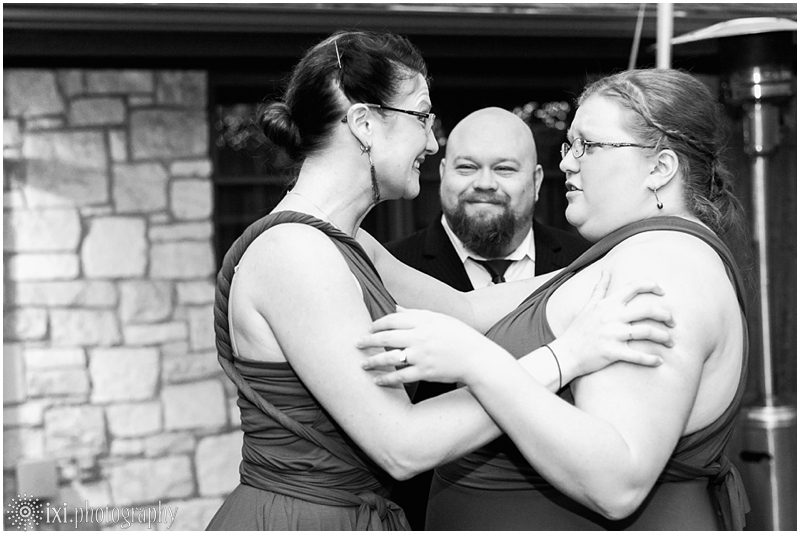 Amber_Jimmy_Wedding-622_star-wars-lord-of-the-rings-wedding-inn-at-wild-rose-hall-photography