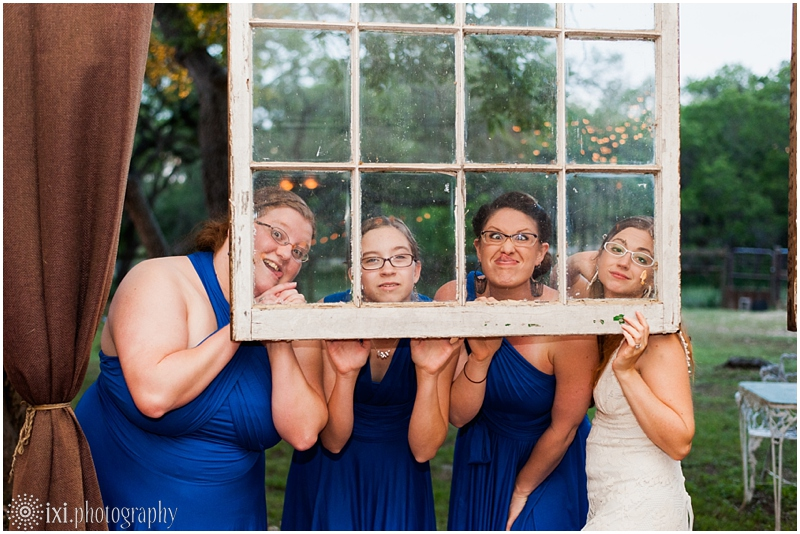 Amber_Jimmy_Wedding-623_star-wars-lord-of-the-rings-wedding-inn-at-wild-rose-hall-photography
