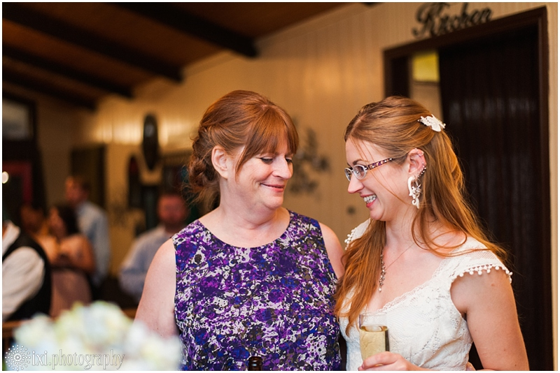 Amber_Jimmy_Wedding-630_star-wars-lord-of-the-rings-wedding-inn-at-wild-rose-hall-photography