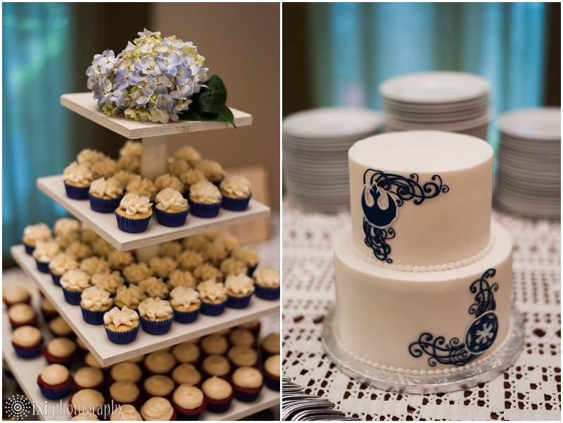 Amber_Jimmy_Wedding-632_star-wars-lord-of-the-rings-wedding-inn-at-wild-rose-hall-photography
