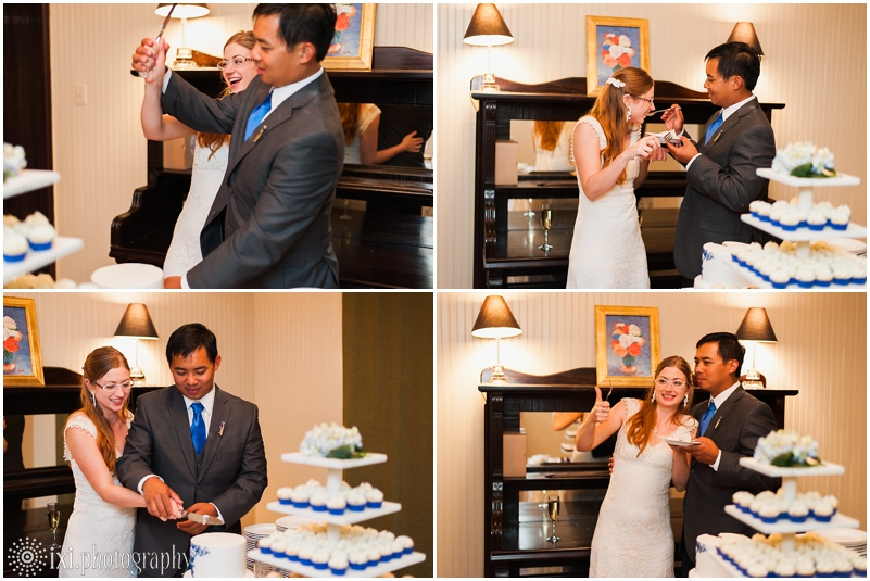 Amber_Jimmy_Wedding-639_star-wars-lord-of-the-rings-wedding-inn-at-wild-rose-hall-photography
