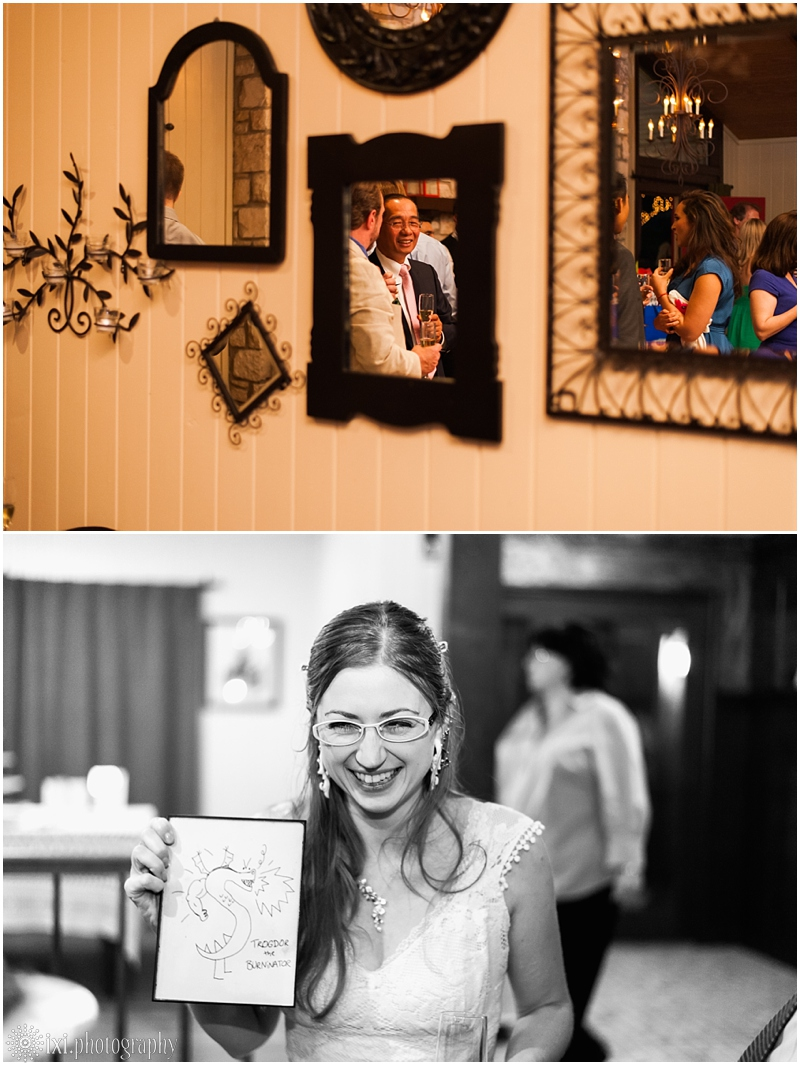 Amber_Jimmy_Wedding-649_star-wars-lord-of-the-rings-wedding-inn-at-wild-rose-hall-photography