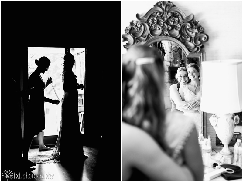 Amber_Jimmy_Wedding-81_star-wars-lord-of-the-rings-wedding-inn-at-wild-rose-hall-photography