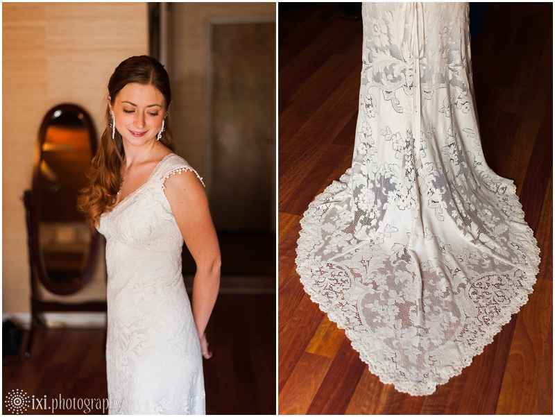 Amber_Jimmy_Wedding-86_star-wars-lord-of-the-rings-wedding-inn-at-wild-rose-hall-photography