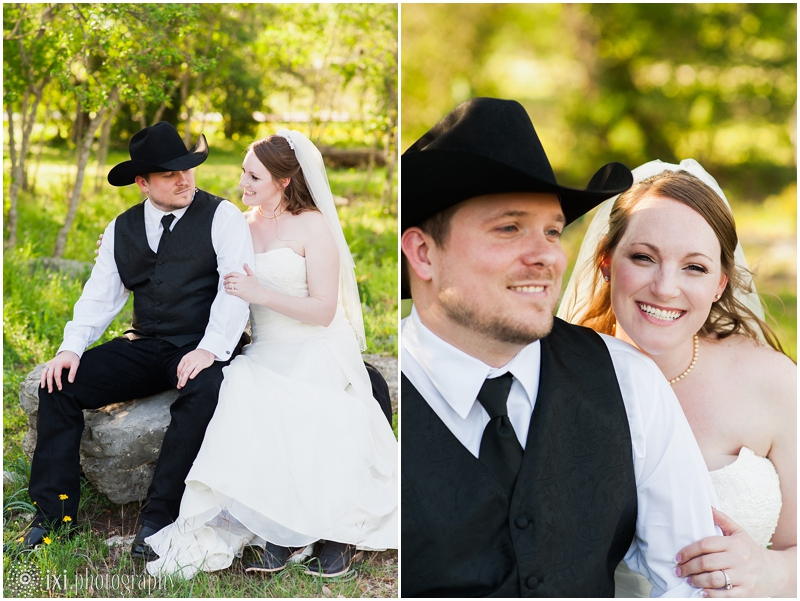 Carly_Bo_Wedding-123_texas-wedding-boots-cactus-kali-kate-wedding-austin-tx