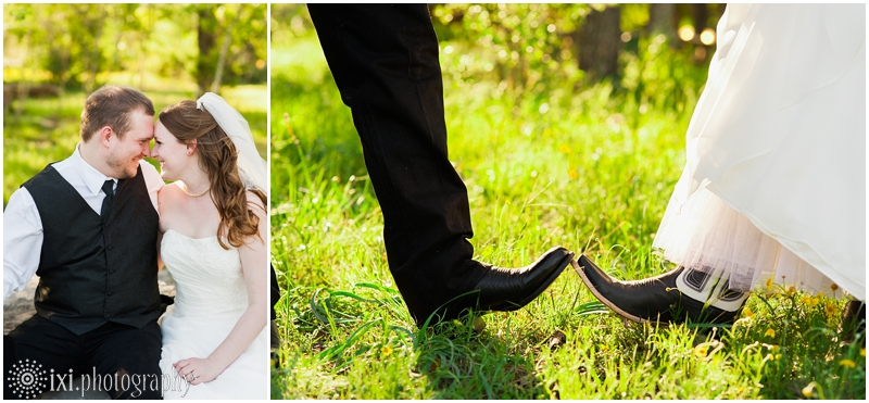 Carly_Bo_Wedding-130_texas-wedding-boots-cactus-kali-kate-wedding-austin-tx