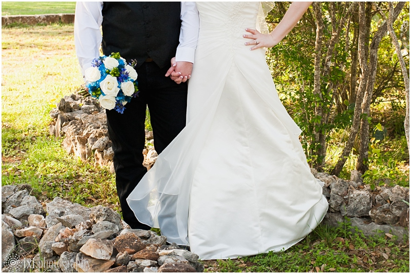Carly_Bo_Wedding-150_texas-wedding-boots-cactus-kali-kate-wedding-austin-tx