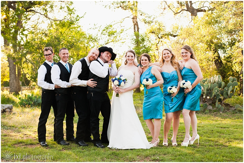 Carly_Bo_Wedding-183_texas-wedding-boots-cactus-kali-kate-wedding-austin-tx