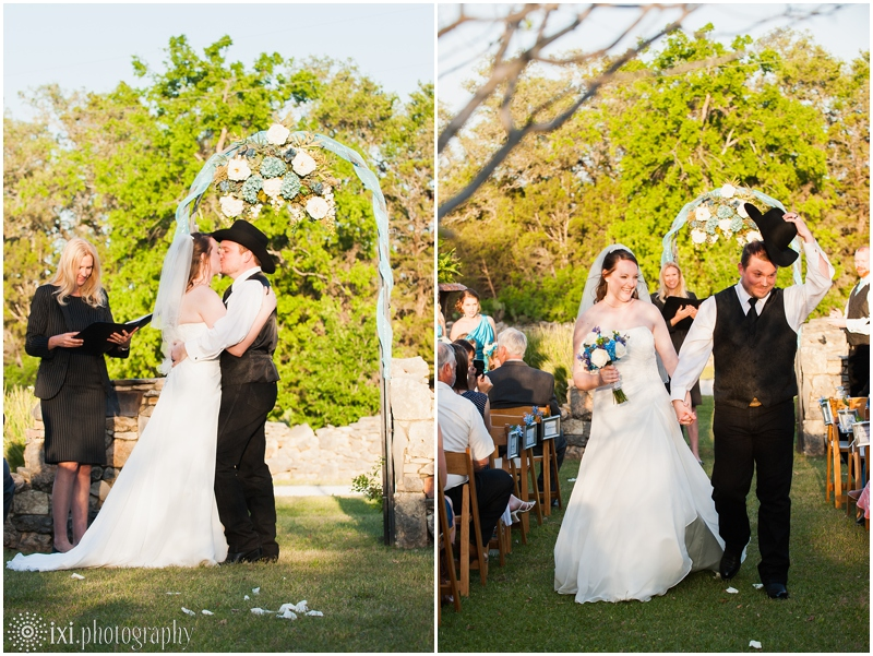 Carly_Bo_Wedding-282_texas-wedding-boots-cactus-kali-kate-wedding-austin-tx
