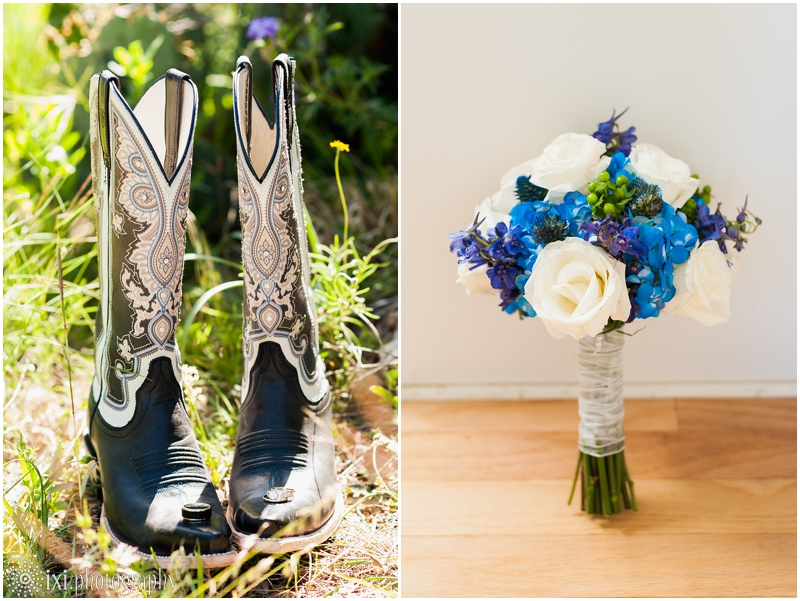 Carly_Bo_Wedding-2_texas-wedding-boots-cactus-kali-kate-wedding-austin-tx