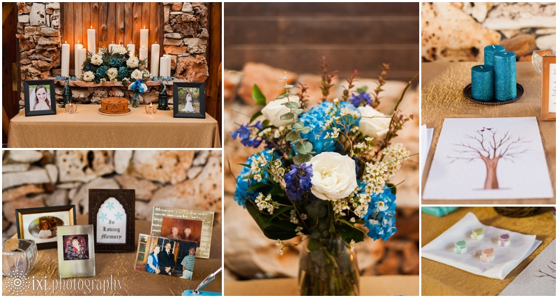 Carly_Bo_Wedding-315_texas-wedding-boots-cactus-kali-kate-wedding-austin-tx