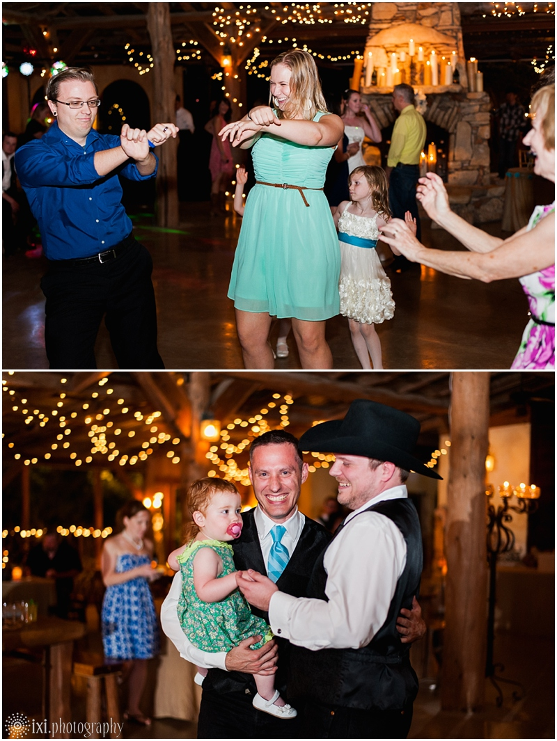 Carly_Bo_Wedding-432_texas-wedding-boots-cactus-kali-kate-wedding-austin-tx