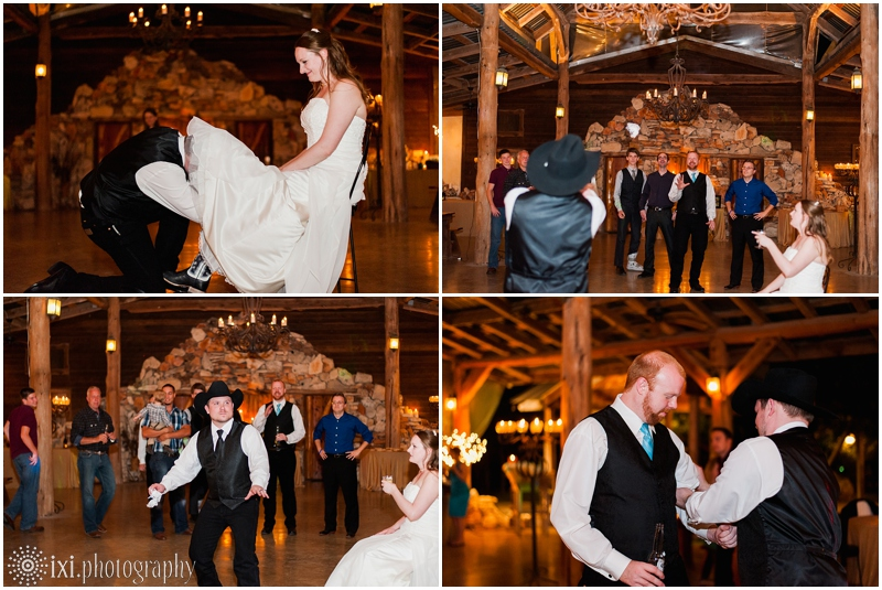 Carly_Bo_Wedding-434_texas-wedding-boots-cactus-kali-kate-wedding-austin-tx