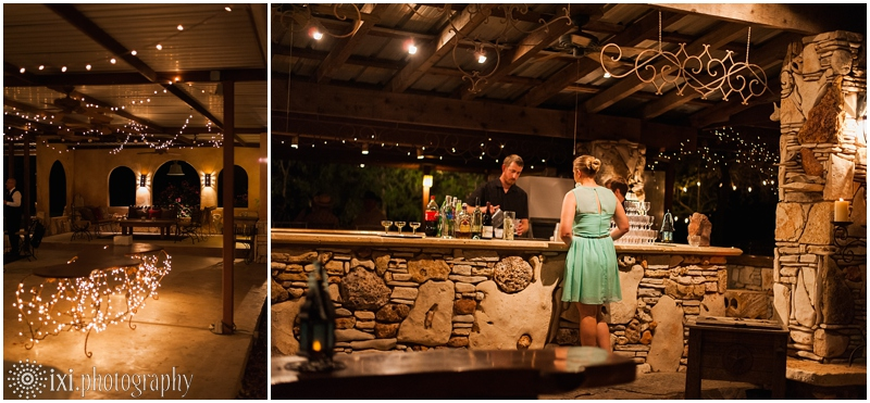 Carly_Bo_Wedding-470_texas-wedding-boots-cactus-kali-kate-wedding-austin-tx