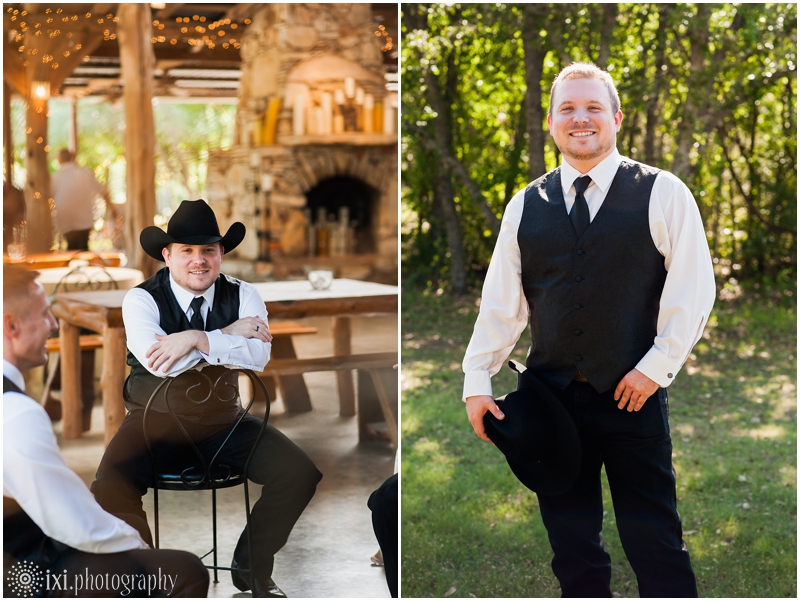Carly_Bo_Wedding-69_texas-wedding-boots-cactus-kali-kate-wedding-austin-tx