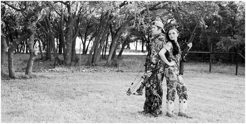 Cori_Andy_Engagement-36_texan-engagement-photos-boots-cowboy-hats-four-wheeler-truck