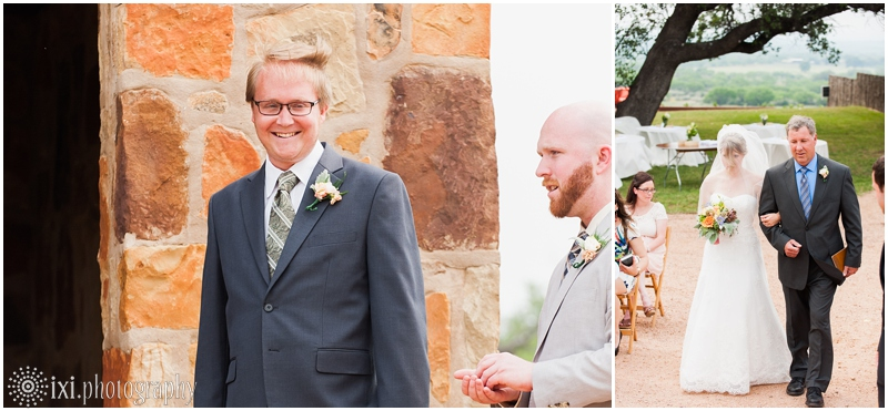 Laura_Jonathan_Wedding-115_hill-country-wedding-tres-lunas-resort-fredericksburg-tx