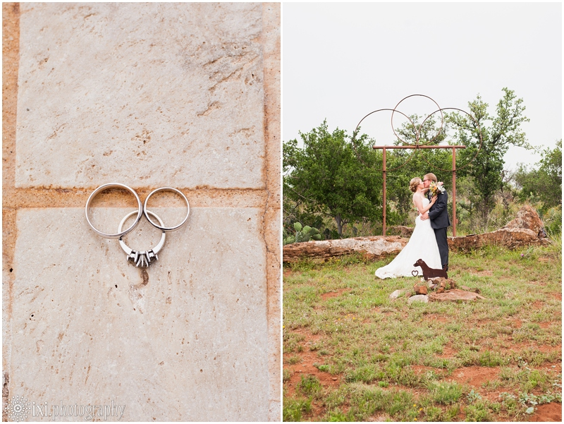 Laura_Jonathan_Wedding-12_hill-country-wedding-tres-lunas-resort-fredericksburg-tx
