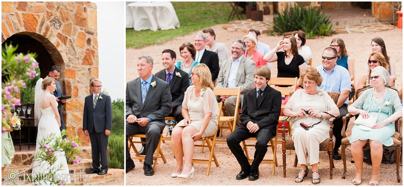 Laura_Jonathan_Wedding-132_hill-country-wedding-tres-lunas-resort-fredericksburg-tx