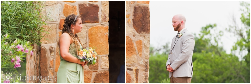 Laura_Jonathan_Wedding-137_hill-country-wedding-tres-lunas-resort-fredericksburg-tx