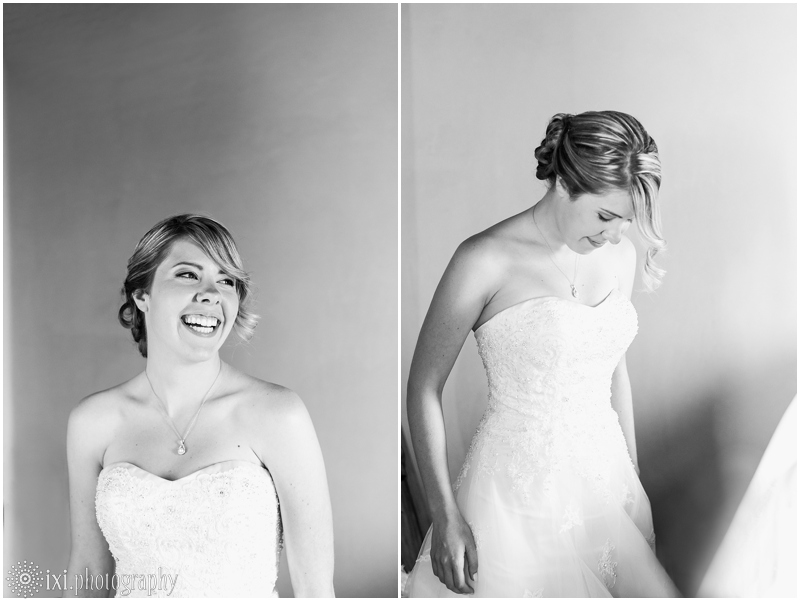 Laura_Jonathan_Wedding-14_hill-country-wedding-tres-lunas-resort-fredericksburg-tx