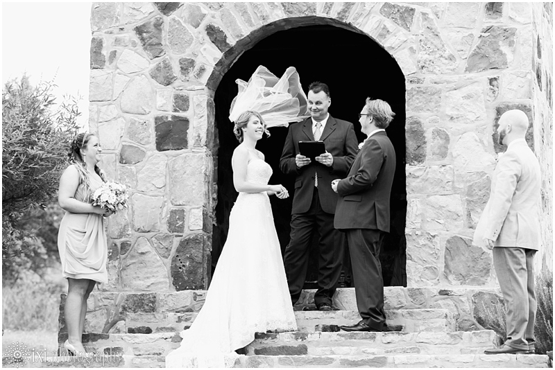 Laura_Jonathan_Wedding-150_hill-country-wedding-tres-lunas-resort-fredericksburg-tx