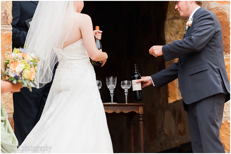 Laura_Jonathan_Wedding-153_hill-country-wedding-tres-lunas-resort-fredericksburg-tx