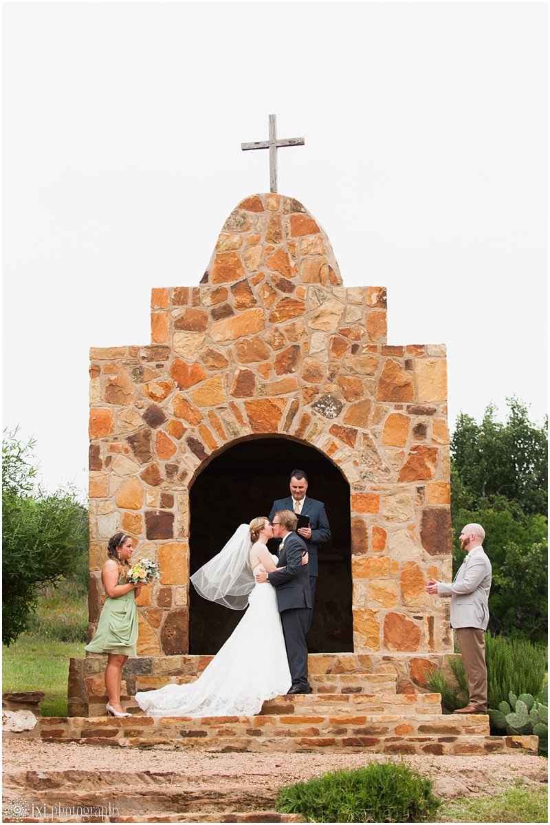 Laura_Jonathan_Wedding-165_hill-country-wedding-tres-lunas-resort-fredericksburg-tx