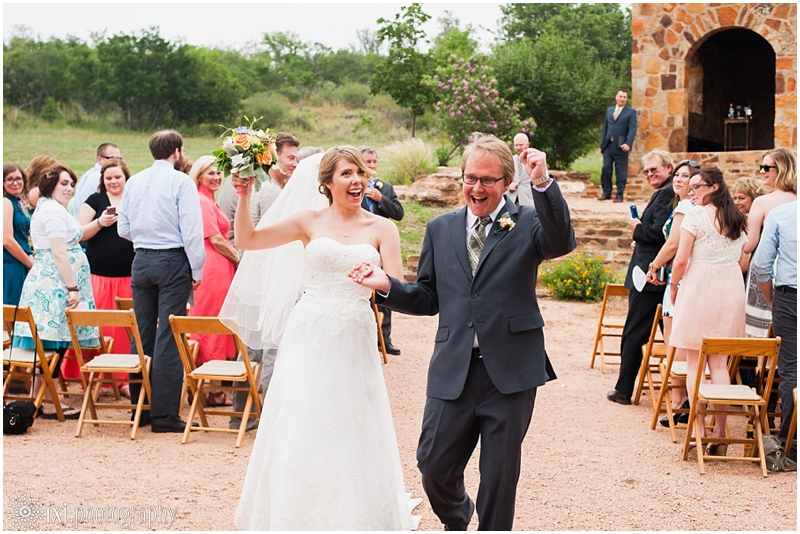 Laura_Jonathan_Wedding-171_hill-country-wedding-tres-lunas-resort-fredericksburg-tx