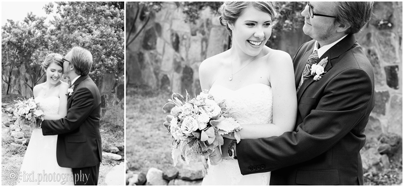 Laura_Jonathan_Wedding-194_hill-country-wedding-tres-lunas-resort-fredericksburg-tx