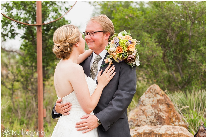 Laura_Jonathan_Wedding-202_hill-country-wedding-tres-lunas-resort-fredericksburg-tx