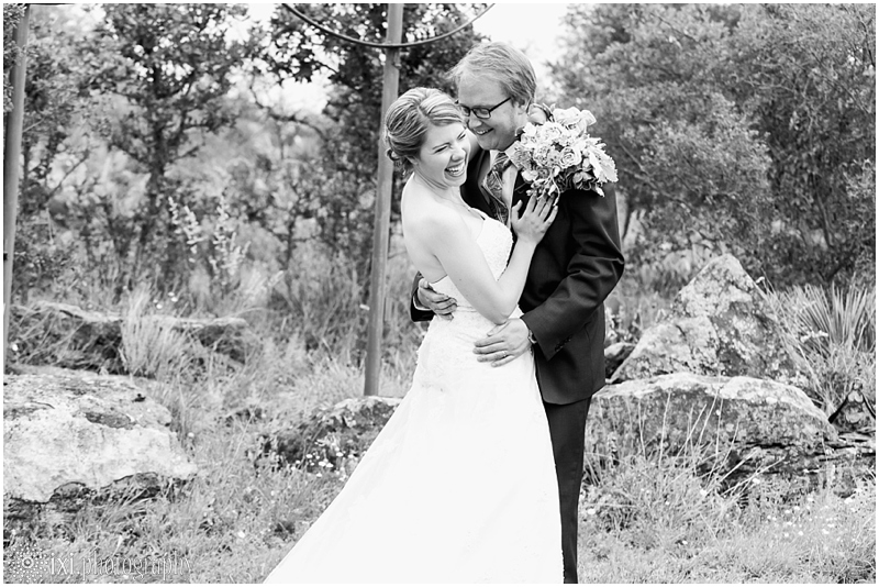 Laura_Jonathan_Wedding-203_hill-country-wedding-tres-lunas-resort-fredericksburg-tx