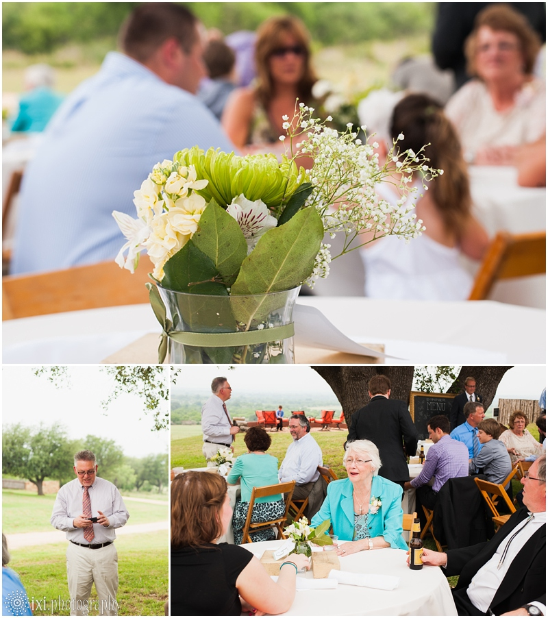 Laura_Jonathan_Wedding-228_hill-country-wedding-tres-lunas-resort-fredericksburg-tx