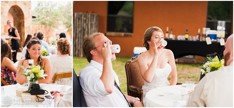 Laura_Jonathan_Wedding-245_hill-country-wedding-tres-lunas-resort-fredericksburg-tx