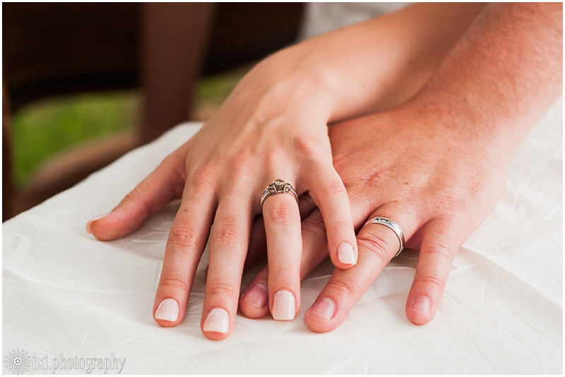 Laura_Jonathan_Wedding-257_hill-country-wedding-tres-lunas-resort-fredericksburg-tx