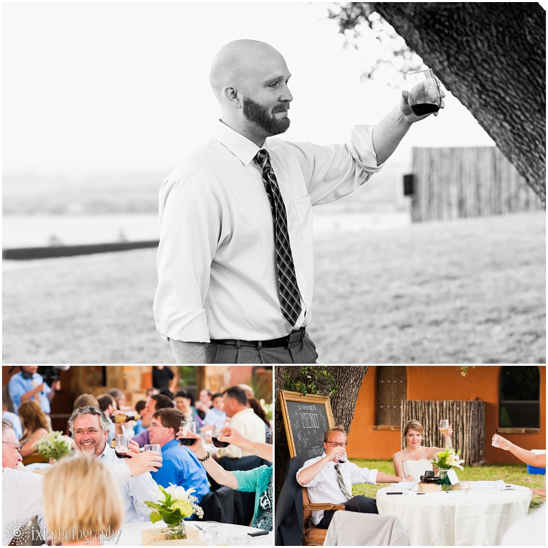 Laura_Jonathan_Wedding-288_hill-country-wedding-tres-lunas-resort-fredericksburg-tx