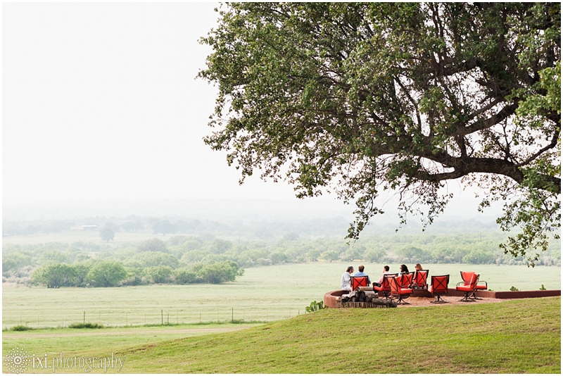 Laura_Jonathan_Wedding-307_hill-country-wedding-tres-lunas-resort-fredericksburg-tx