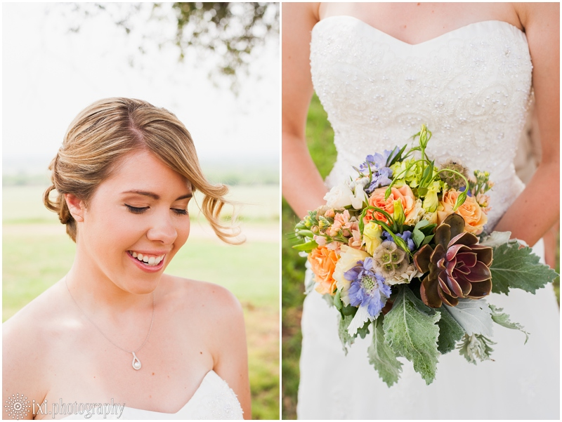 Laura_Jonathan_Wedding-35_hill-country-wedding-tres-lunas-resort-fredericksburg-tx