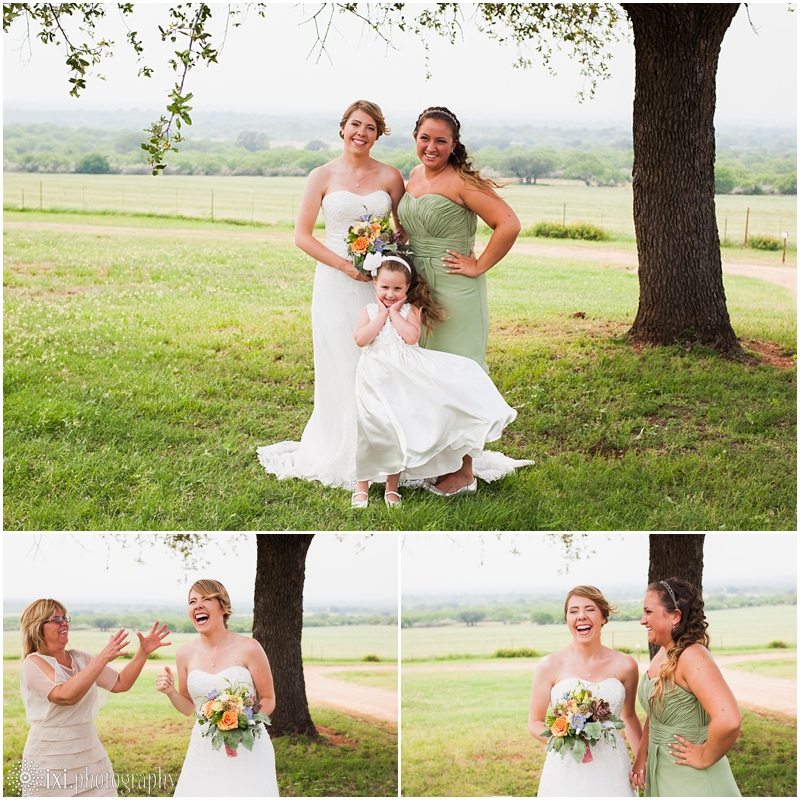 Laura_Jonathan_Wedding-45_hill-country-wedding-tres-lunas-resort-fredericksburg-tx
