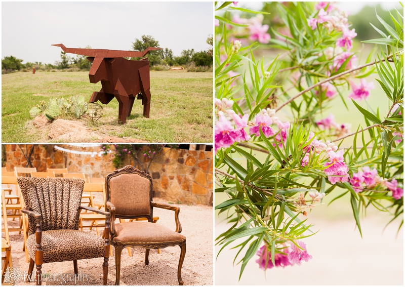 Laura_Jonathan_Wedding-61_hill-country-wedding-tres-lunas-resort-fredericksburg-tx